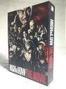 HiGH & LOW THE MOVIE 豪華版[Blu-ray] / 邦画