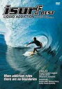 i surf BEST 〜LIQUID ADDICTION〜[DVD] / スポーツ