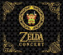 ゼルダの伝説 30周年記念コンサート [2CD+DVD/初回数量限定生産盤][CD] / ゲーム・ミュージック