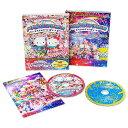 ミラクル ギフト パレード 〜サンリオピューロランド25周年記念パレード〜 DVD / バラエティ