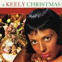 藝人名: K - ア・キーリー・クリスマス[CD] / キーリー・スミス