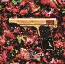 TVアニメ「幼女戦記」オープニングテーマ: JINGO JUNGLE[CD] / MYTH & ROID