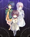 レガリア The Three Sacred Stars 5[Blu-ray] / アニメ