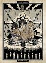TVアニメ「進撃の巨人」 Season 1 Blu-ray BOX[Blu-ray] / アニメ