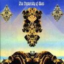 藝人名: T - ザ・フラタニティ・オブ・マン [生産限定盤][CD] / ザ・フラタニティ・オブ・マン
