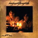 ロングブランチ/ペニーホイッスル [生産限定盤][CD] / ロングブランチ/ペニーホイッスル