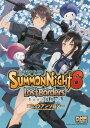 サモンナイト6 コミックアンソロジー (IDコミックス/DNAメディアコミックス)[本/雑誌] (コミックス) / アンソロジー