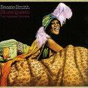 Artist Name: B - ブルース・クイーン[CD] / ベッシー・スミス