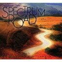 藝人名: S - スペクトラム・ロード[CD] / スペクトラム・ロード
