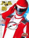 スーパー戦隊 Official Mook 21世紀 Vol.06 轟轟戦隊ボウケンジャー (講談社シリーズMOOK)[本/雑誌] (単行本・ムック) / 講談社