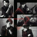 Pop JAPANizu - Burning Like A Flame[CD] / 龍雅