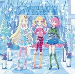 TVアニメ/データカードダス『アイカツスターズ!』挿入歌シングル 4 フユコレ[CD] / AIKATSU☆STARS!