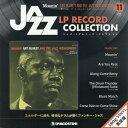 ジャズ・LPレコード・コレ 11 全国[本/雑誌] / デアゴスティーニ・ジャパン