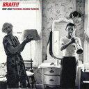 藝人名: R - ブラフ! +6ボーナストラックス[CD] / ルビー・ブラフ
