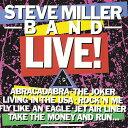 Artist Name: S - ペガサスの復活 [SHM-CD] [完全生産限定盤][CD] / スティーヴ・ミラー・バンド