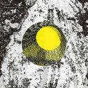 独立音乐 - Astronotes in Disco[CD] / TAAR