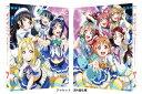 ラブライブ! サンシャイン!! 7 (最終巻) [CD付特装限定版][Blu-ray] / アニメ