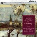 作曲家名: Ra行 - チャイコフスキー: 交響曲第6番「悲愴」 [UHQCD][CD] / ラファエル・クーベリック (指揮)