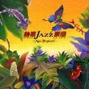 Artist Name: T - 熱帯JAZZ楽団 IX 〜Mas Tropical!〜[CD] / 熱帯JAZZ楽団