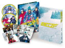 疾風ロンド 特別限定版[Blu-ray] / 邦画