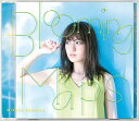 Blooming Maps DVD付初回限定盤 CD / 小松未可子