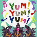 Yum!Yum!Yum![CD] / Goma