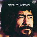 Artist Name: H - ハドリー・カリマン [完全限定生産][CD] / ハドリー・カリマン