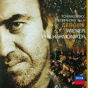 作曲家名: Wa行 - チャイコフスキー: 交響曲 第5番 ホ短調 作品64 [SHM-CD][CD] / ワレリー・ゲルギエフ (指揮)