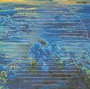 オーケストレーション BOOWY [限定盤][CD] / アスターテ・オーケストラ・オブ・ロンドン