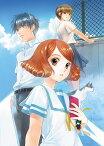 サクラダリセット BOX 1[DVD] / アニメ