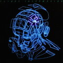 Artist Name: Y - フライトインフォメーション [SHM-CD] [限定盤/廉価盤][CD] / 茂木由多加