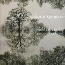 Artist Name: N - 北欧へのオマージュ [オンデマンドCD][CD] / ニルス・ラン・ドーキー/トリオ・モンマルトル