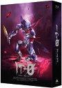 ID-0 Blu-ray BOX [特装限定版][Blu-r...
