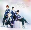 "CD, DVD, 乐器 - 5次元エンターテイナー [TYPE C][CD] / ブレイク☆スルー""5D"