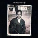 Artist Name: C - バイオ +5 [SHM-CD] [生産限定盤][CD] / チャック・ベリー