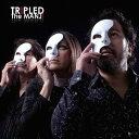 TRIPLED CD / The MANJI