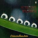 藝人名: C - サンライト・ウイスパー [オンデマンドCD][CD] / 上田力とパワー・ステーション