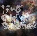 TVアニメ『ID-0』オリジナルサウンドトラック[CD] /...