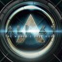 Artist Name: A - ワールズ・ベスト・ホープ[CD] / オール・フォー・ワン