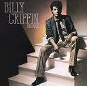 Artist Name: B - リスペクト [期間生産限定盤][CD] / ビリー・グリフィン