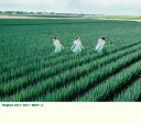Negicco 2011〜2017 -BEST- 2 [Blu-ray付初回限定盤][CD] / Negicco