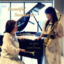 Artist Name: R - Beautiful Standards[CD] / 小口理英&島末幸子