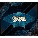 藝人名: R - ザ・セルフ[CD] / リチャード・スペイヴン