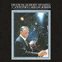艺人名: F - シナトラ&ジョビン (50周年記念エディション) [SHM-CD][CD] / フランク・シナトラ & アントニオ・カルロス・ジョビン