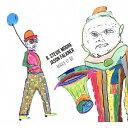 Artist Name: R - メイク・イット・ビー[CD] / R・スティーヴィー・ムーア/ジェイソン・フォークナー