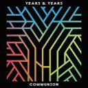 艺人名: Y - コミュニオン [期間限定盤][CD] / イヤーズ&イヤーズ