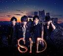 CD, DVD, 樂器 - 螺旋のユメ [DVD付初回生産限定盤][CD] / シド