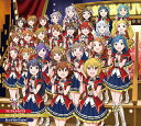 THE IDOLM@STER MILLION THE@TER GENERATION 01 Brand New Theater![CD] / 765 MILL