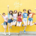 Pop JAPANizu - 逃げ水 [CD+DVD/TYPE-B][CD] / 乃木坂46