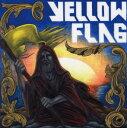 YellowFlag[CD] / onepage